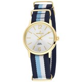WATCH NOWLEY NAVI LADY ANALOG 8-5541-0-1