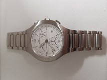 WATCH 81209-00 SANDOZ