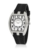 WATCH 81253-00 SANDOZ