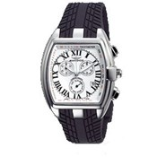 WATCH 81255-00 SANDOZ