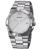 WATCH 81266-00 SANDOZ
