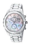 WATCH 81274-90 SANDOZ