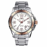 WATCH 81327-90 SANDOZ
