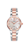 WATCH 81332-95 SANDOZ