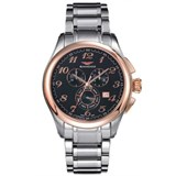 WATCH 81343-95 SANDOZ