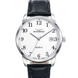 WATCH 81437-05 SANDOZ