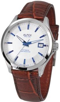 WATCH 9010/306 ALFEX