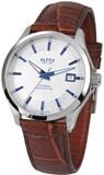 MONTRE 9010/306 ALFEX