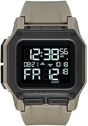 Reloj A11802711 Nixon