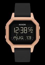 Reloj A12111098 Nixon