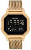 Nixon A1272502
