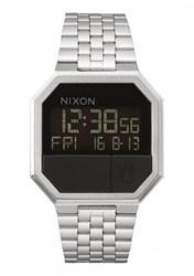 Reloj A158000 Nixon