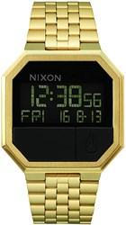 Reloj A158502 Nixon