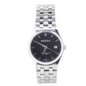 Reloj Hersa  HCA1002-NI
