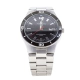 HERSA MAN WATCH  HCA1005N
