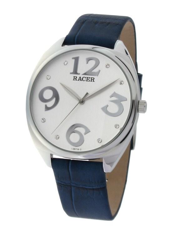 Reloj racer mujer l34715-2