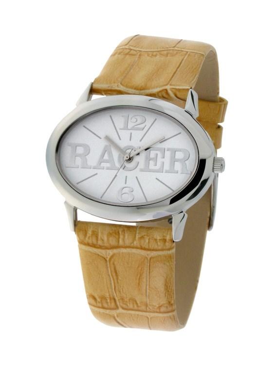 Reloj racer mujer l34719-4