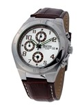 RACER WATCH  YM6735-4