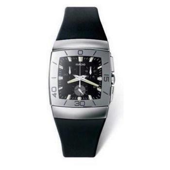 Reloj Rado hombre sintra tenis sponsor R13600139