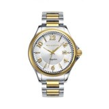 WATCH STEEL BRACELET SRA VICEROY 47888-95 P.CRUZ