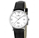 WATCH STEEL CANDINO WOMAN C4347/5