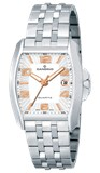WATCH STEEL MAN C4308/A Candino