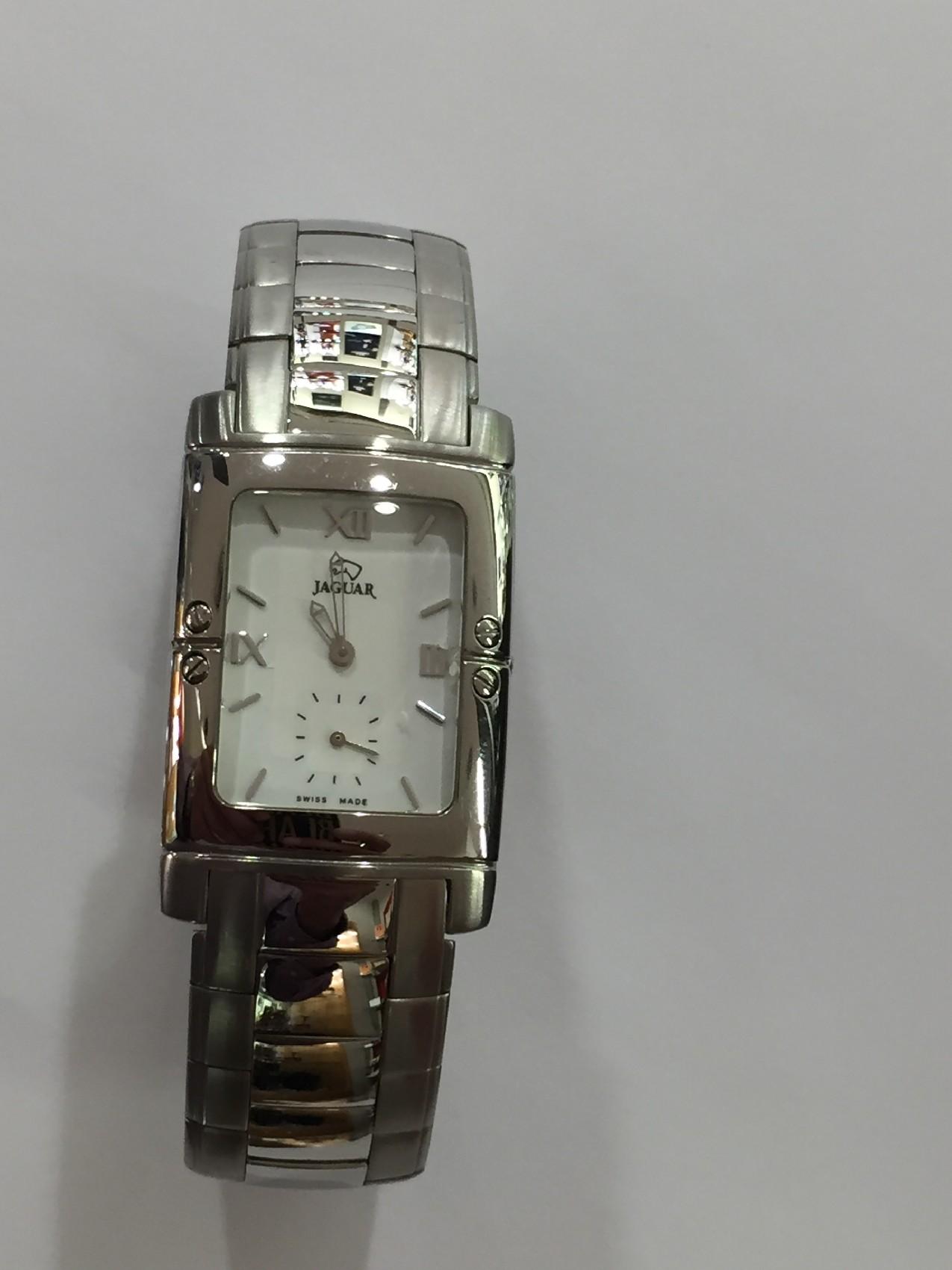 Acheter des bijoux et montres offre discount bijoux outlet montre acier h - Acheter corniere acier ...