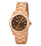 GUESS WATCH W0469L1