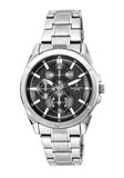 WATCH STEEL RA325201 RADIANT 8431242859668