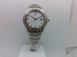 Reloj ACEROECODRIVBCA Citizen EW0190-50B