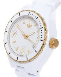 WATCH ADH2587 Adidas