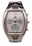 WATCH ADIDAS CHRONOGRAPH REF 10-539