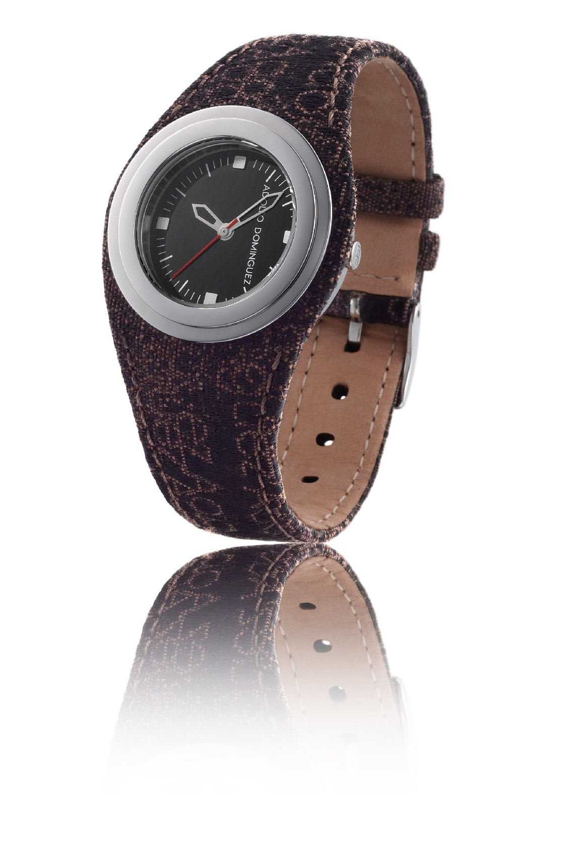 Acheter des bijoux et montres offre discount bijoux for Reloj adolfo dominguez 95001