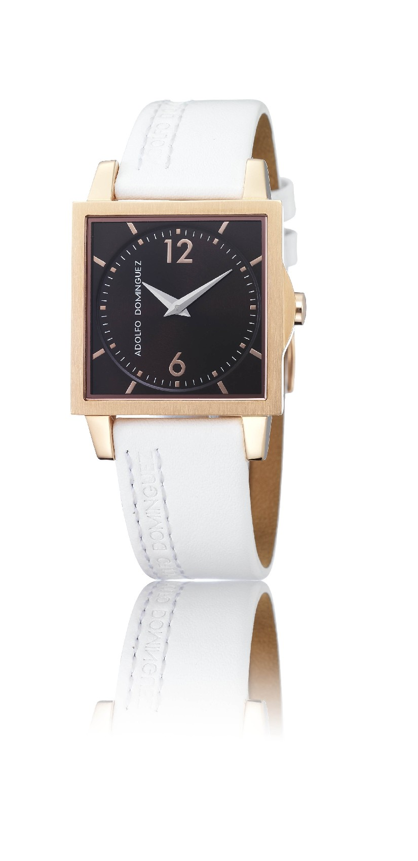 Buy cheap jewels and cheap watches offers discount for Reloj adolfo dominguez 95001