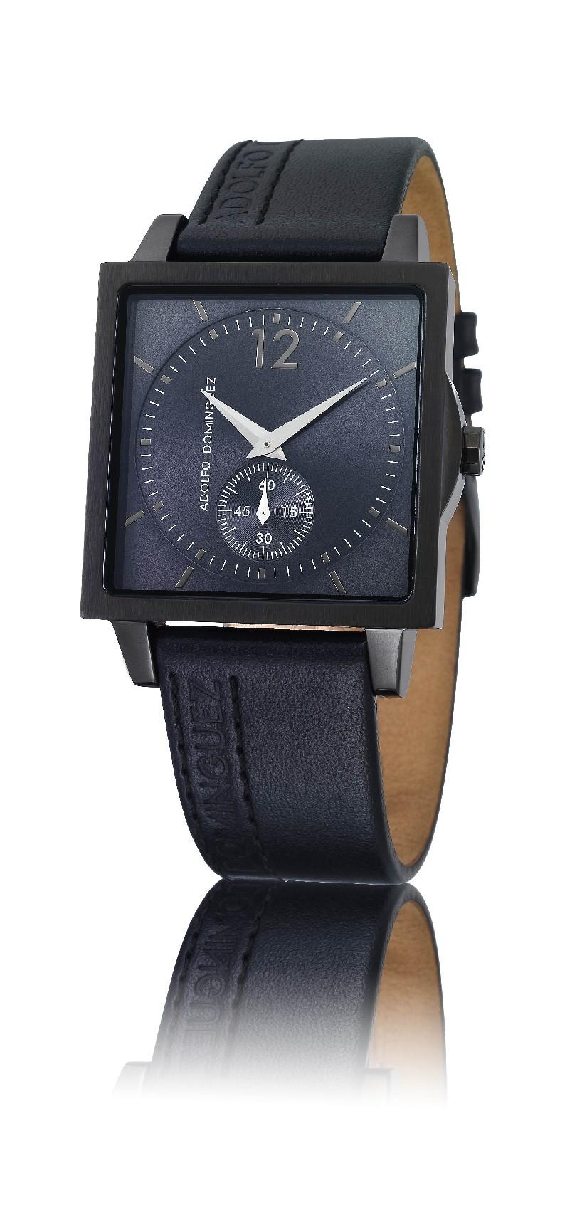 Comprar joyas y relojes baratos ofertas descuentos for Adolfo dominguez outlet nassica