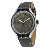 MONTRE SWATCH HOMME YES4007