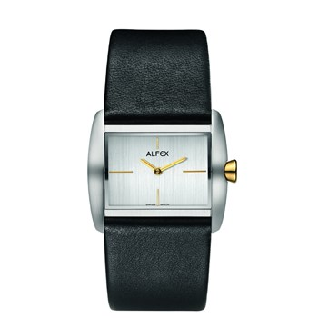 MS. ALFEX WATCH  5620.666