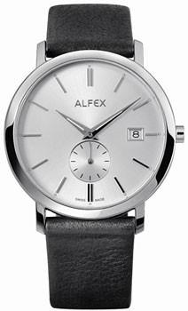 MONTRE ALFEX ANALOGIQUE 5703/306