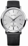 WATCH ALFEX ANALOG 5703/306