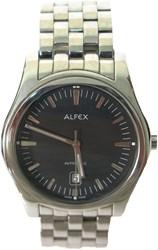 Reloj Alfex AU EN 40 5490/002