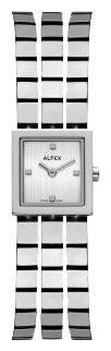 WATCH ALFEX METALLIC 5655/001