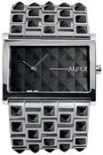 Reloj ALFEX ONIX ACERO 5695/769