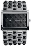 WATCH ALFEX ONYX STEEL 5695 / 769 5695/769