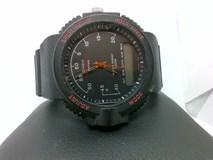 Casio ARW-320AT