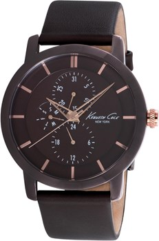 Reloj Kenneth Cole IKC8107