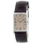 Reloj Emporio Armani ar0148