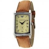 Reloj Emporio Armani ar02355