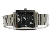 WATCH EMPORIO ARMANI AR5300