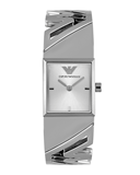 Reloj Emporio Armani ar57400