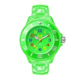 RELOJ ANALOGICO DE CADETE ICE HA.NGN.M.U.15 ICE WATCH